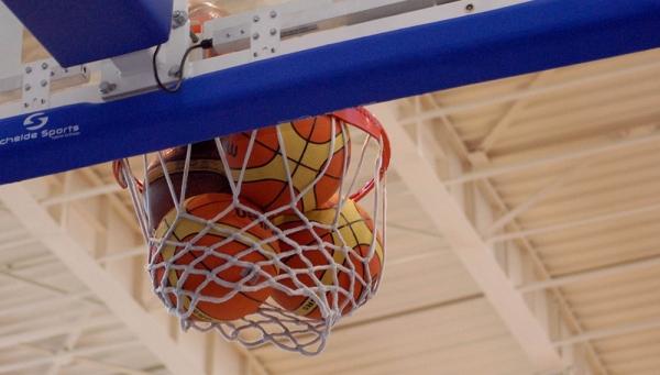 Prima victorie în FIBA Eurocup pentru Sepsi Sf. Gheorghe