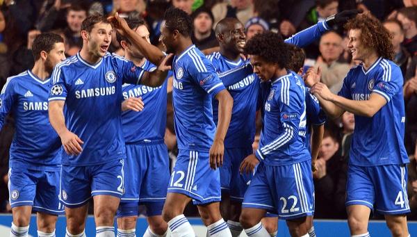 Eurosport va transmite Premier League