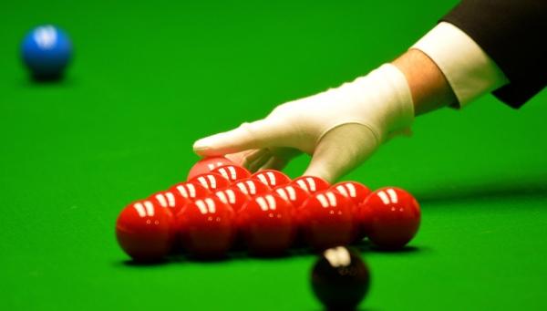 Începe Liga Naţională de Snooker 2014!