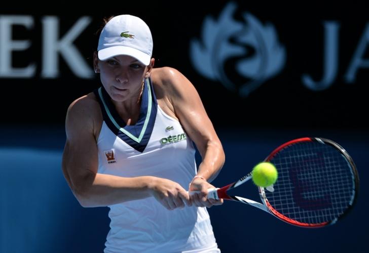 ATP & WTA: Statu-quo la fete, salt important la dublu băieți