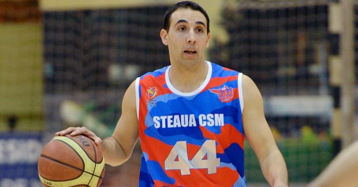 Steaua, atrasă de constelaţia playoff