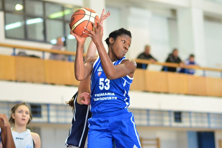 All Star Sud - All Star Nord 68 – 61