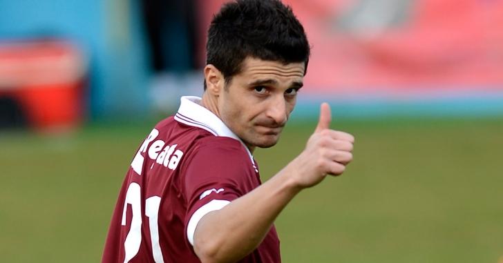 """Liga 2, seria I: Cinci """"duble"""" în șase meciuri"""