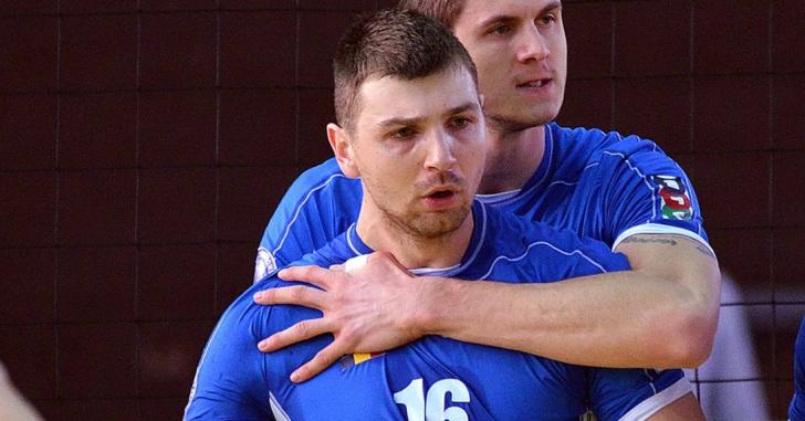 Adrian Gontariu merge în Bundesliga