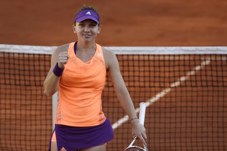 Roland Garros: Victorie pentru un vis