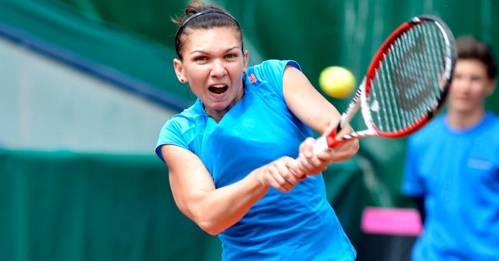 ATP & WTA: Recordurile continuă să cadă