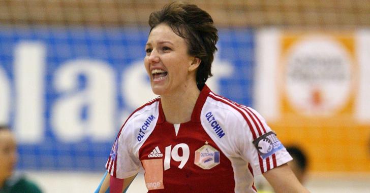 Vali Motogna și Ana Maria Șomoi s-au retras din activitate