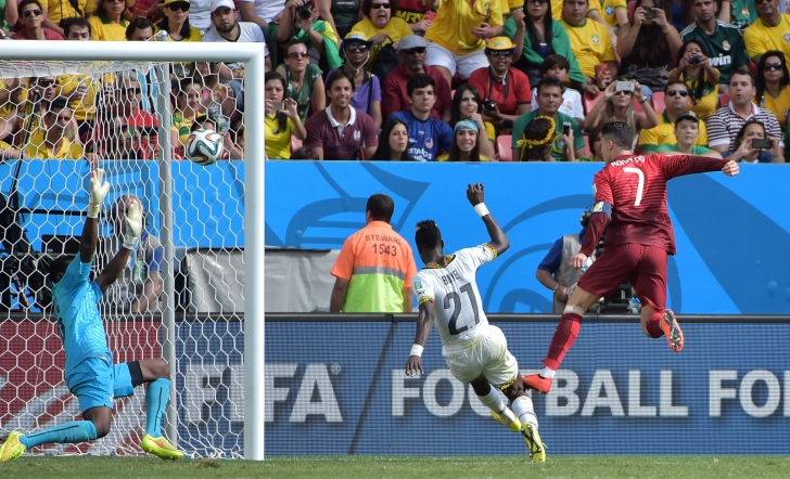 CM Brazilia 2014: Final trist pentru ambele echipe