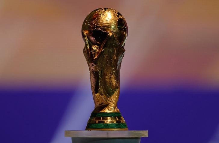 CM Brazilia 2014: Programul optimilor de finală