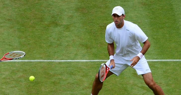 Wimbledon: Victorie la mixt pentru Tecău