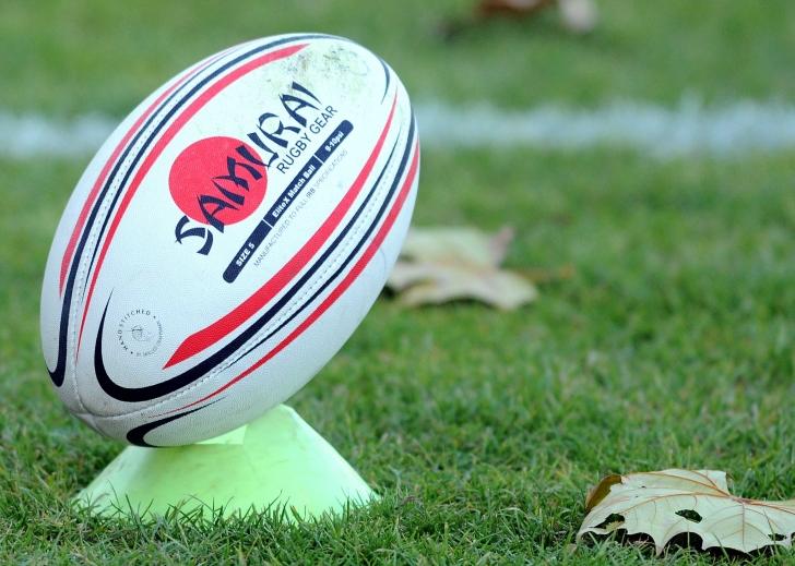 Seminar de comunicare și marketing pentru cluburile de rugby