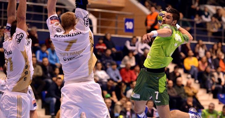 Alexandru Șimicu a jucat în fața a 44.189 de spectatori