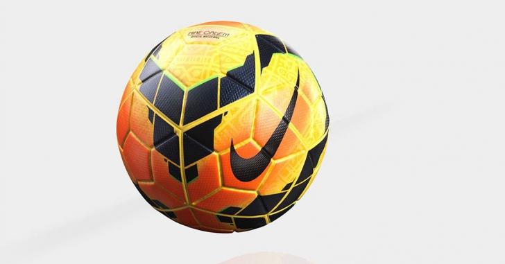Nike va furniza mingea oficială pentru competițiile organizate de LPF