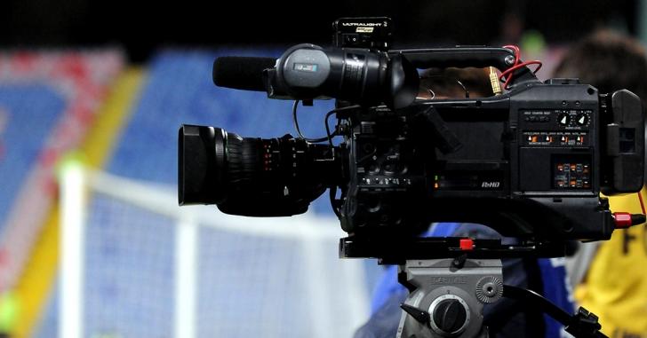TVR, în discuţii cu Look TV pentru a difuza, din retur, un meci din Liga I