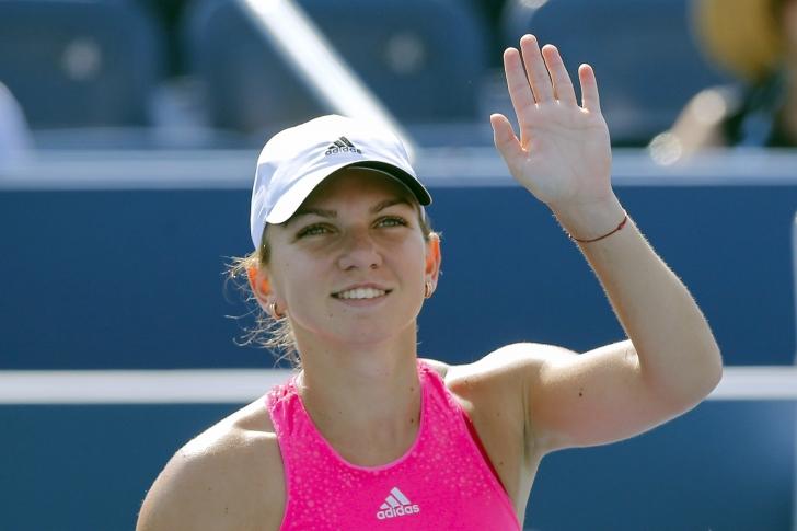 ATP & WTA: Halep se menține 3, Tecău urcă pe 15