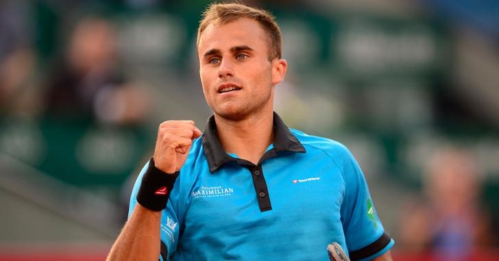 Marius Copil, în sferturile turneului ATP de la Stockholm