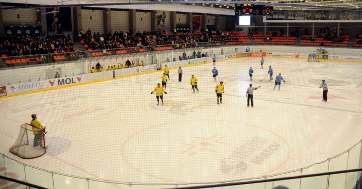 Corona Brașov, victorie la scor în Liga MOL
