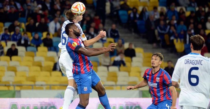 Dolce Sport va transmite integral următoarele trei sezoane de Liga Campionilor şi Liga Europa