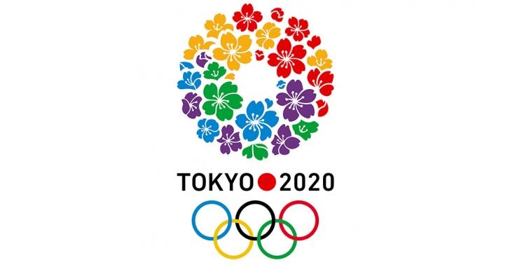 """Companiile pot deveni """"Gold Partner"""" la Jocurile Olimpice 2020 plătind cel puţin 110 milioane de euro"""