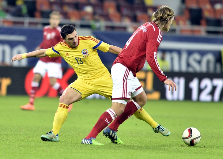 Meciurile din Antalya, transmise la Digi Sport