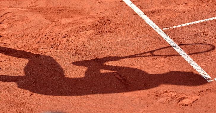 WTA Rio: Ana Bogdan, a treia româncă pe tabloul principal de simplu