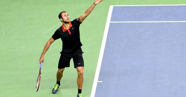 WTA & ATP: Victorii în calificări