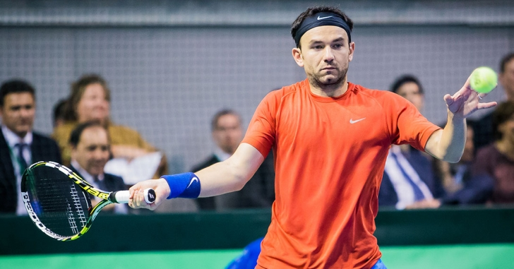 ATP Indian Wells: Mergea și Inglot s-au calificat în optimi