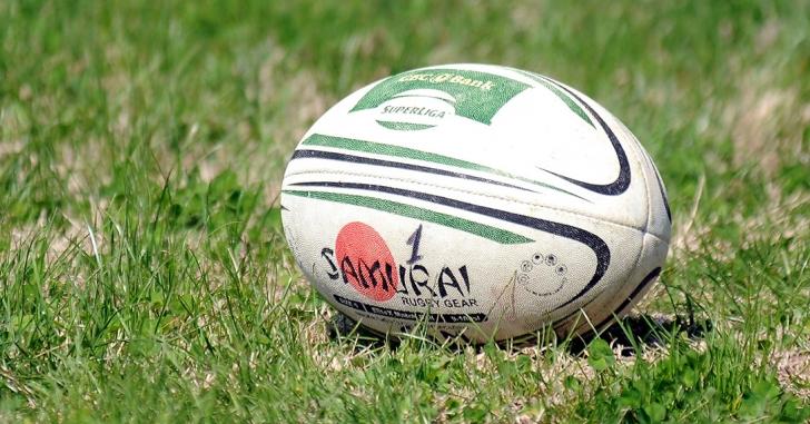 Recomandare privind modalitățile de accesare a sumelor de bani din bugetul local de către cluburile sportive