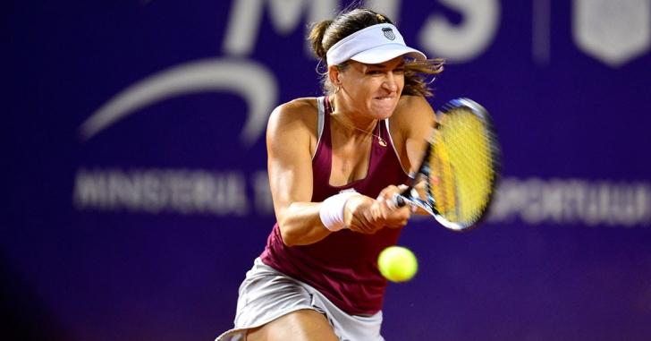 WTA Roma: Dulgheru intră pe tabloul principal