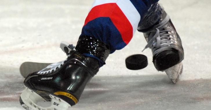 Campionat Mondial U18 la Brașov