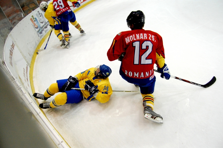 România va participa la turneul preolimpic din Japonia