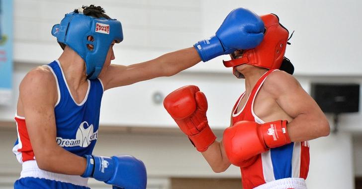 Gîrleanu, Dinu și Biro vor lupta pentru aur la Europenele de juniori din Ucraina