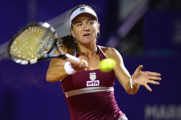 Roland Garros: Dulgheru trece în turul 2, Niculescu continuă la dublu