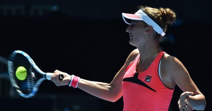 Roland Garros: Begu pune punct