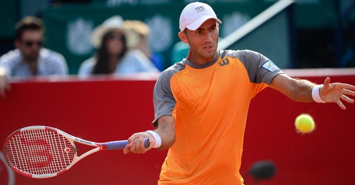 Roland Garros: Tecău, în sferturi la dublu mixt