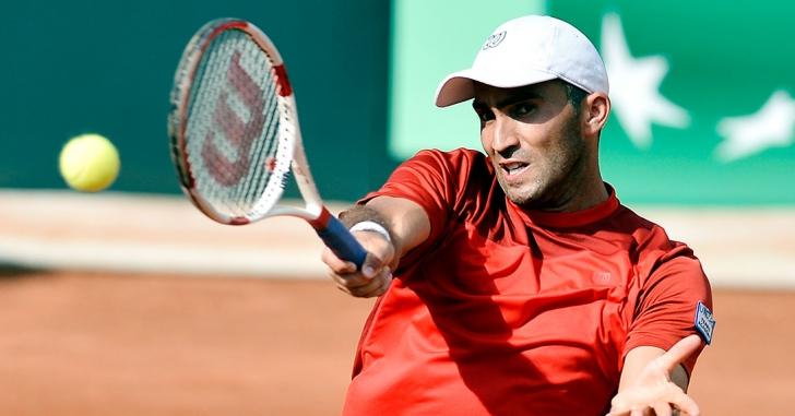 Roland Garros: Tecău, cu toate motoarele înainte!