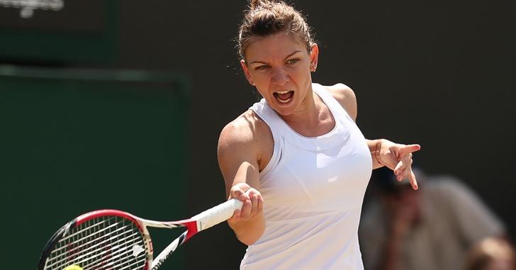 WTA Birmingham: Reversul medaliei