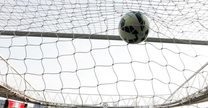 Vlad Dragomir, căpitanul naţionalei Under 16, s-a transferat la Arsenal