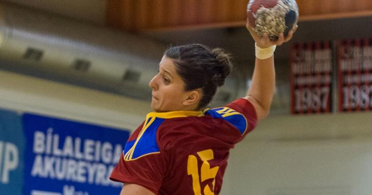 România, fără victorie după trei meciuri la Universiada de la Gwangju