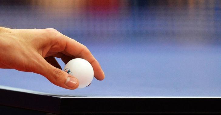 România a cucerit 14 medalii la Europenele de cadeți și juniori