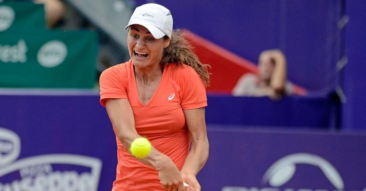 ATP & WTA: Modificări minore în ierarhii