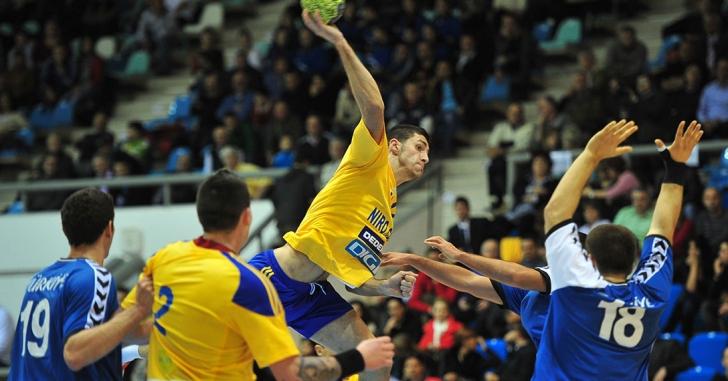 România, locul 8 la Campionatul Mondial Under-21