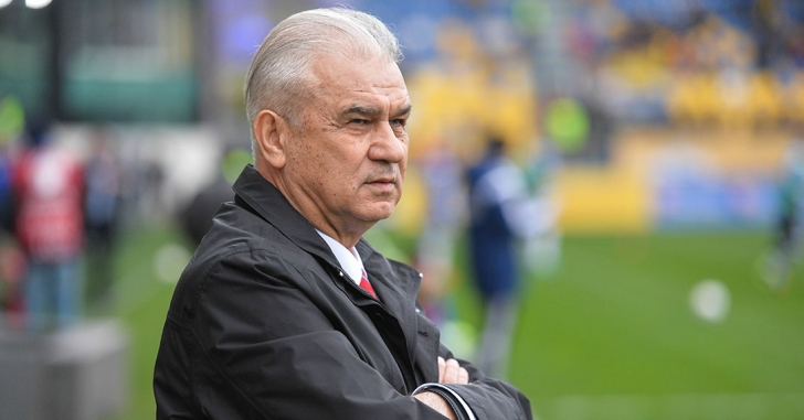 Lotul României pentru meciurile cu Ungaria și Grecia