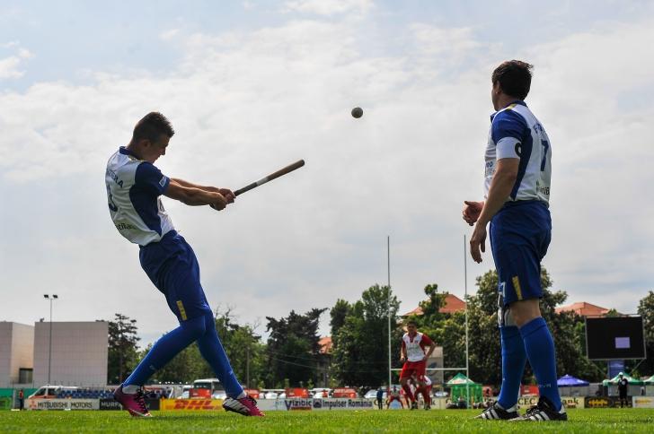 Frontiera Tomis Constanța, campioană națională