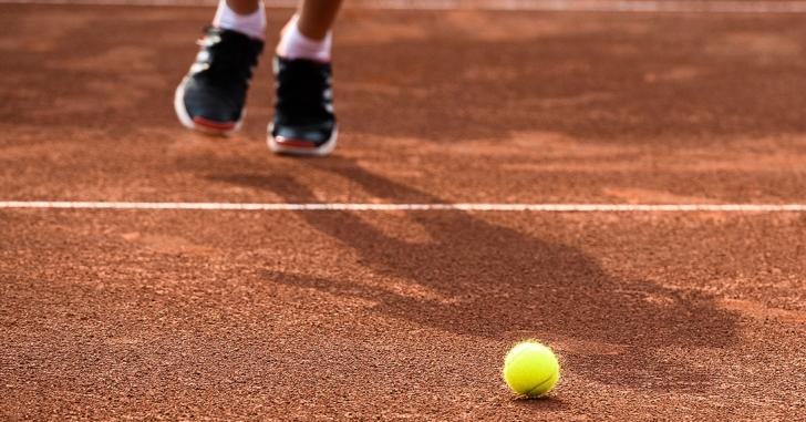 SAP Tennis Analytics: aplicația care poate revoluționa lumea tenisului