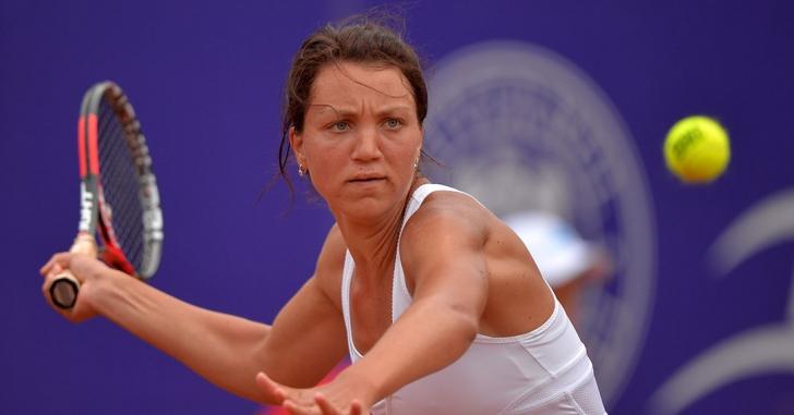 WTA Wuhan: Cinci românce pe tabloul principal
