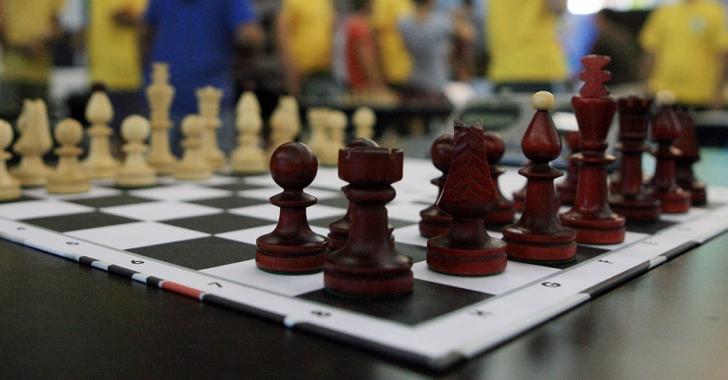 Campionatele Naționale pe echipe au loc la Mamaia