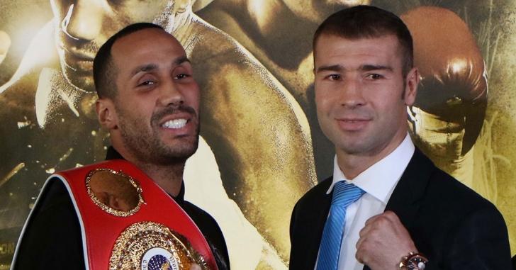Bute vs DeGale: Ce șanse are românul să redevină campion mondial IBF