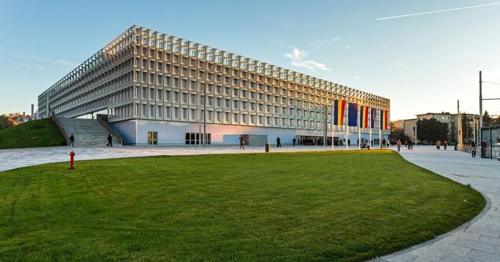 Campionatele Europene din 2017 vor avea loc la Cluj-Napoca