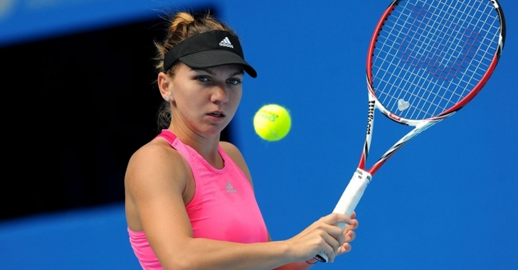 WTA Sidney: Finală interzisă